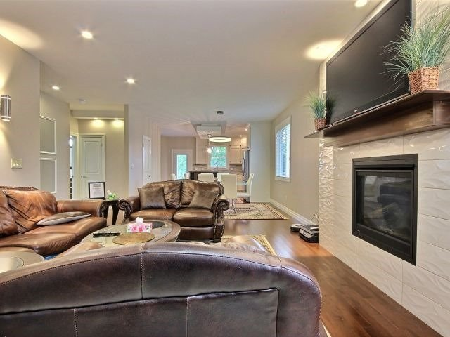 Detached at 2585 Jos St Louis Ave, Windsor, Ontario. Image 15
