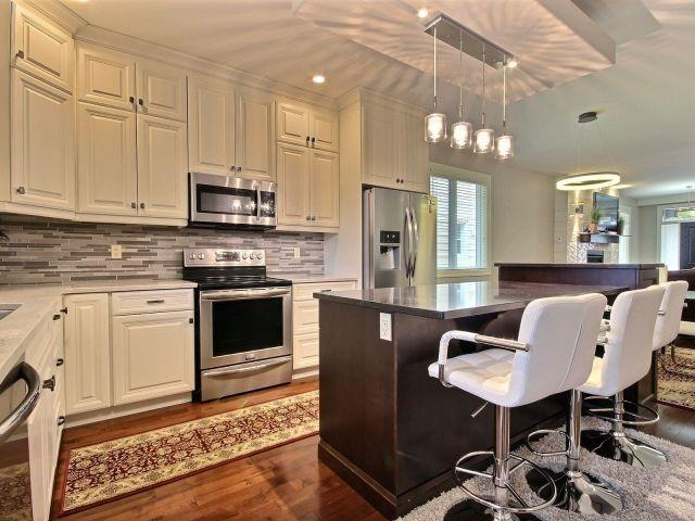 Detached at 2585 Jos St Louis Ave, Windsor, Ontario. Image 18