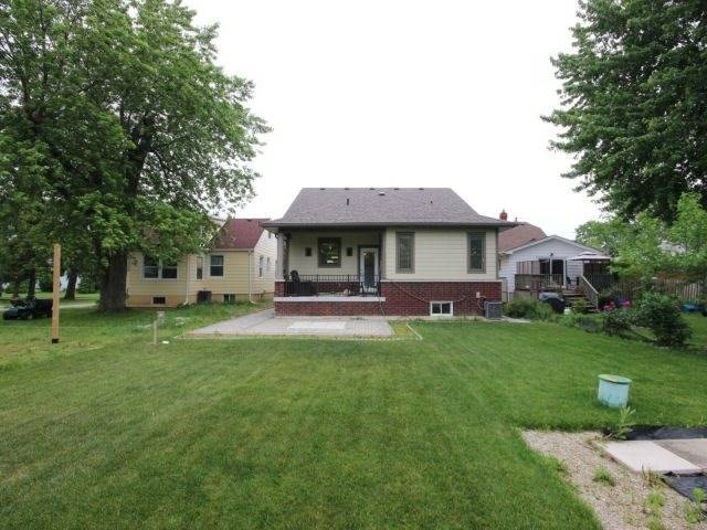 Detached at 2585 Jos St Louis Ave, Windsor, Ontario. Image 13