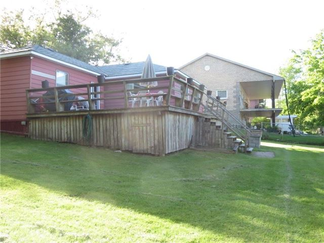 Detached at 230 Hampton Cres, Alnwick/Haldimand, Ontario. Image 1