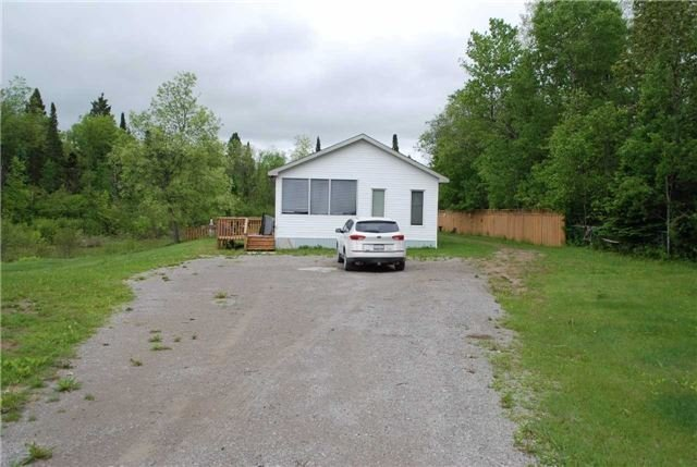 Detached at 8132 County Road 503 Rd, Minden Hills, Ontario. Image 12