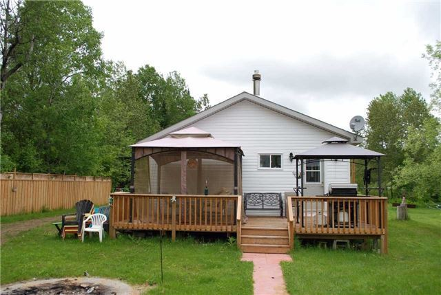 Detached at 8132 County Road 503 Rd, Minden Hills, Ontario. Image 15
