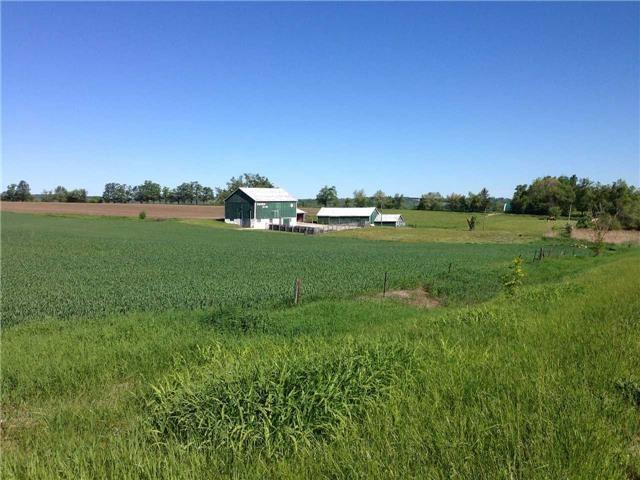 Vacant Land at 936284 Airport Road Rd, Mulmur, Ontario. Image 4