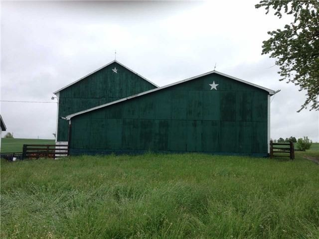 Vacant Land at 936284 Airport Road Rd, Mulmur, Ontario. Image 5
