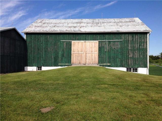 Vacant Land at 936284 Airport Road Rd, Mulmur, Ontario. Image 6