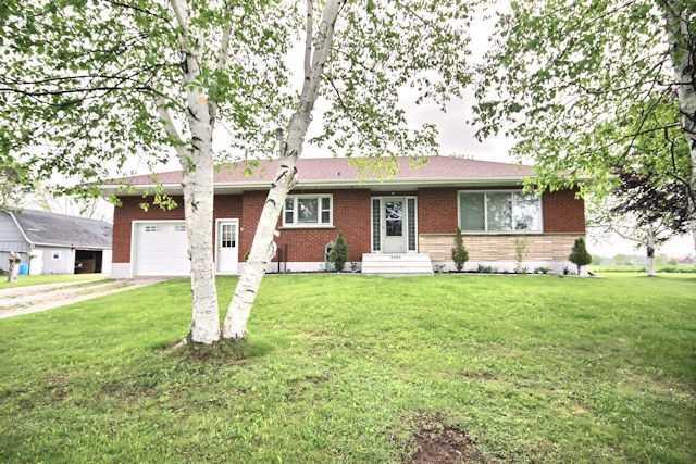 Detached at 2028 Villa Nova Rd, Norfolk County, Ontario. Image 1