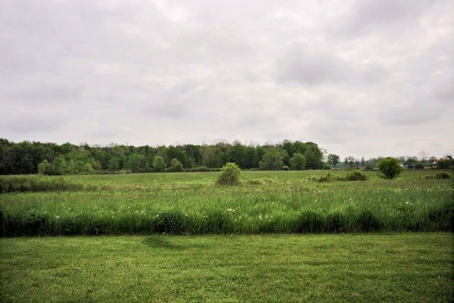 Detached at 2028 Villa Nova Rd, Norfolk County, Ontario. Image 4