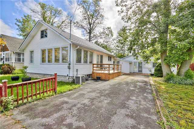 Detached at 88 Lincoln Rd E, Fort Erie, Ontario. Image 1