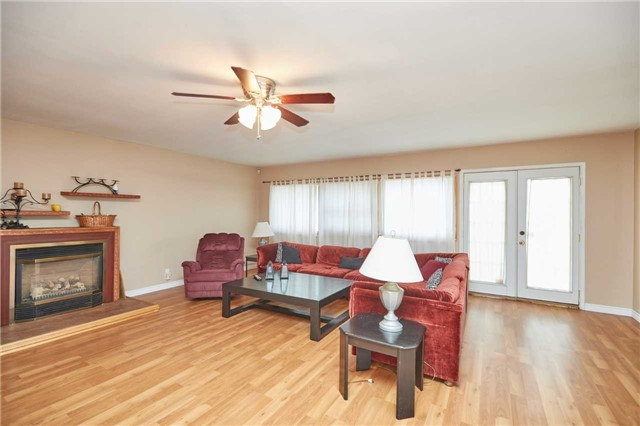 Detached at 88 Lincoln Rd E, Fort Erie, Ontario. Image 10