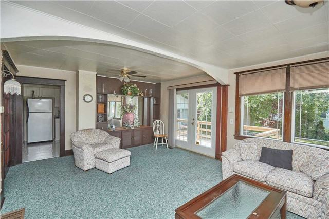 Detached at 88 Lincoln Rd E, Fort Erie, Ontario. Image 14
