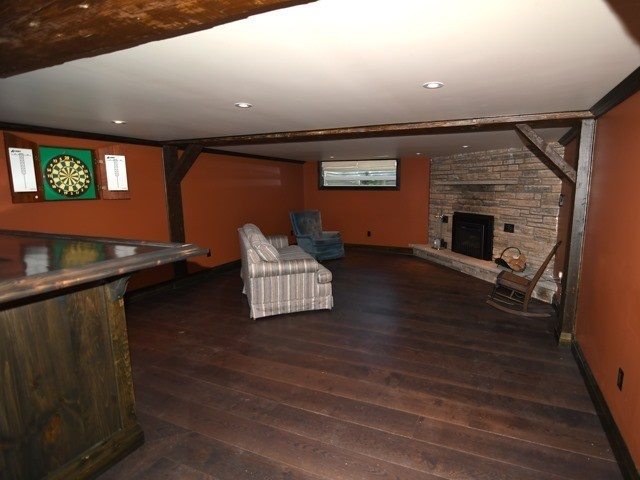 Detached at 59 Glassford Rd, Kawartha Lakes, Ontario. Image 3