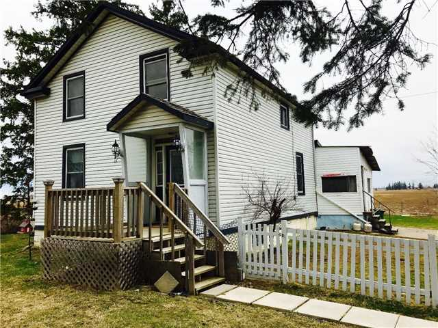 Detached at 4126 Upper James St, Hamilton, Ontario. Image 1