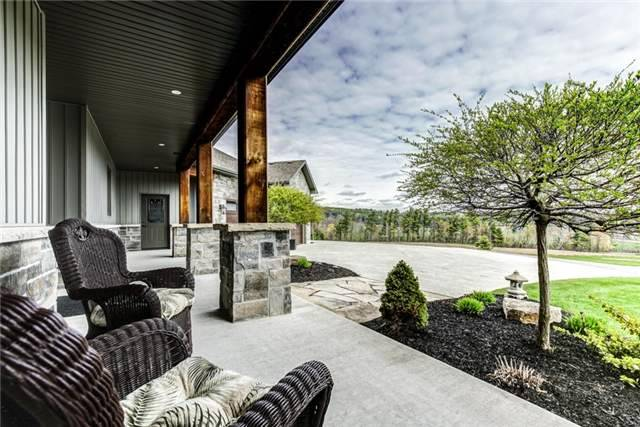 Detached at 4193 10th Line, Port Hope, Ontario. Image 14