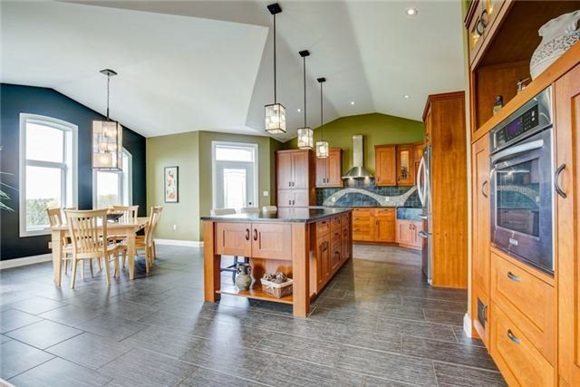 Detached at 4193 10th Line, Port Hope, Ontario. Image 2