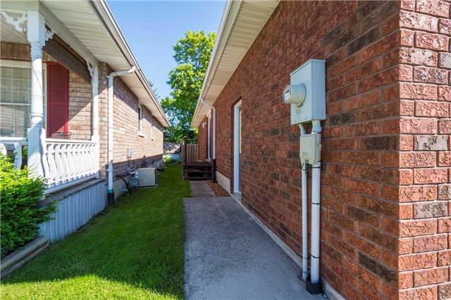 Detached at 128 Trefusis St, Port Hope, Ontario. Image 14