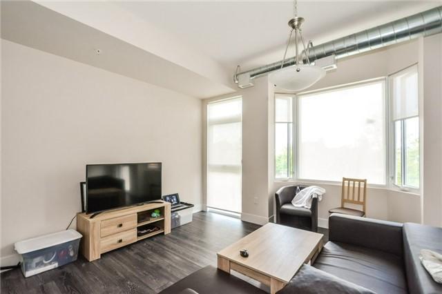 Condo Apartment at 253 Albert St, Unit 213, Waterloo, Ontario. Image 14