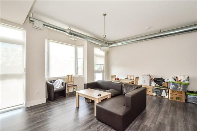 Condo Apartment at 253 Albert St, Unit 213, Waterloo, Ontario. Image 15