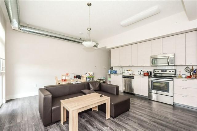 Condo Apartment at 253 Albert St, Unit 213, Waterloo, Ontario. Image 16