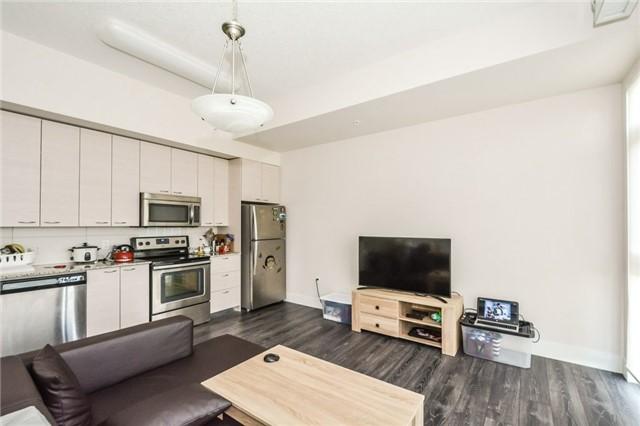 Condo Apartment at 253 Albert St, Unit 213, Waterloo, Ontario. Image 18