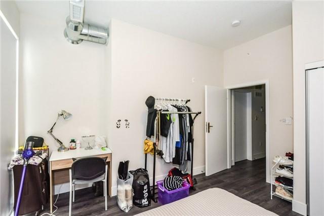 Condo Apartment at 253 Albert St, Unit 213, Waterloo, Ontario. Image 4