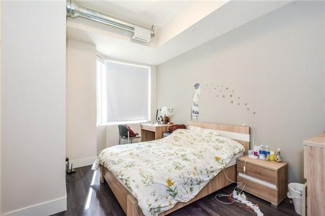 Condo Apartment at 253 Albert St, Unit 213, Waterloo, Ontario. Image 7