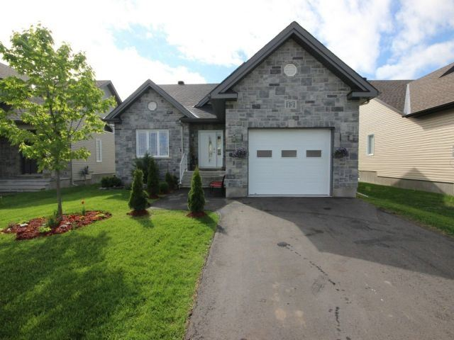 Detached at 12 Provost St, North Stormont, Ontario. Image 1