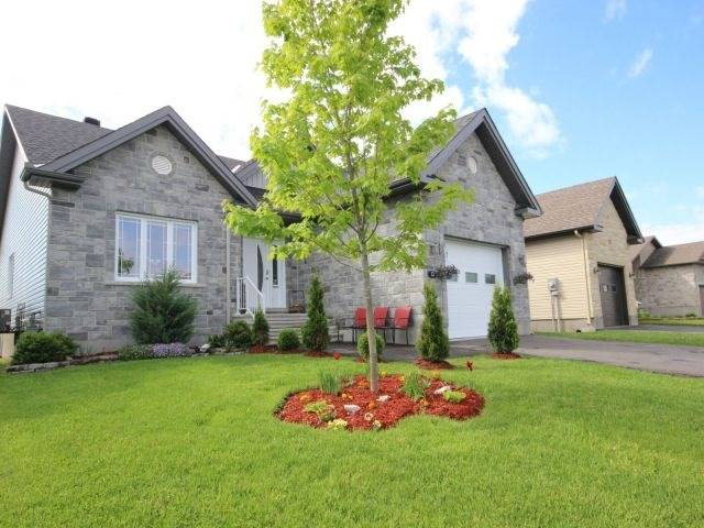 Detached at 12 Provost St, North Stormont, Ontario. Image 11