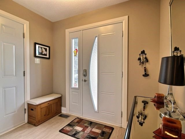 Detached at 12 Provost St, North Stormont, Ontario. Image 13