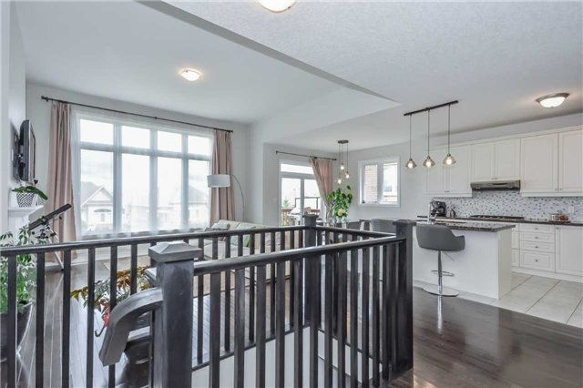 Detached at 149 Aberfoyle Mill Cres, Puslinch, Ontario. Image 18