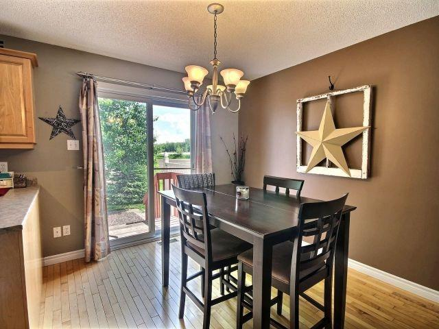Townhouse at 42 Roger Cres, Casselman, Ontario. Image 11