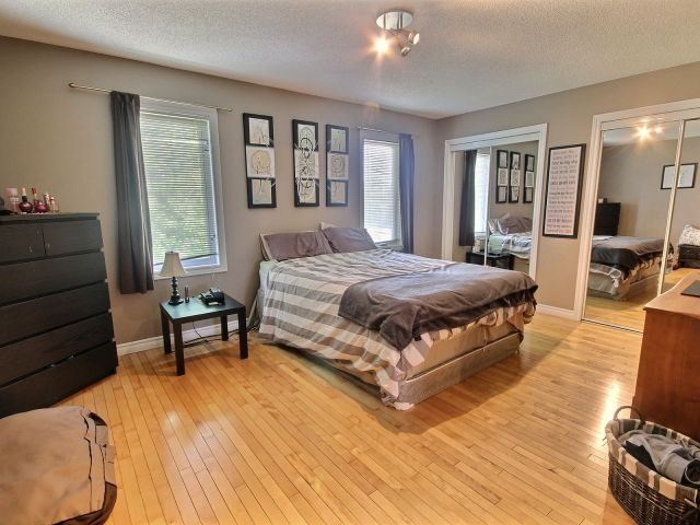 Townhouse at 42 Roger Cres, Casselman, Ontario. Image 3