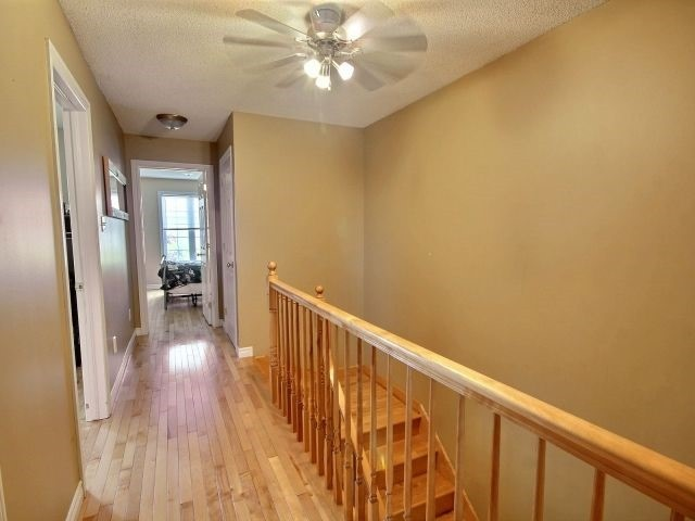 Townhouse at 42 Roger Cres, Casselman, Ontario. Image 4
