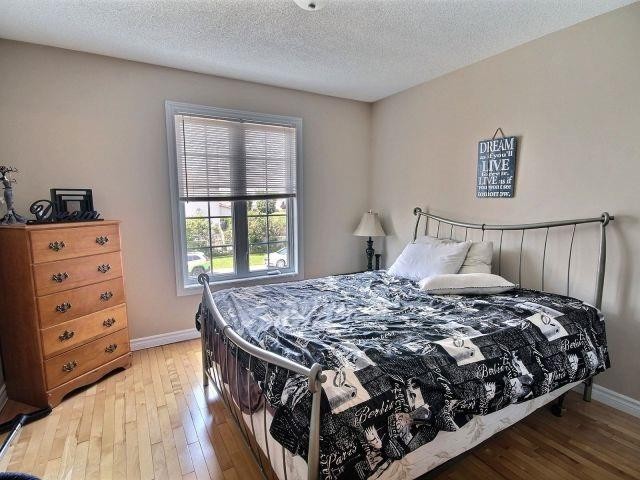Townhouse at 42 Roger Cres, Casselman, Ontario. Image 5