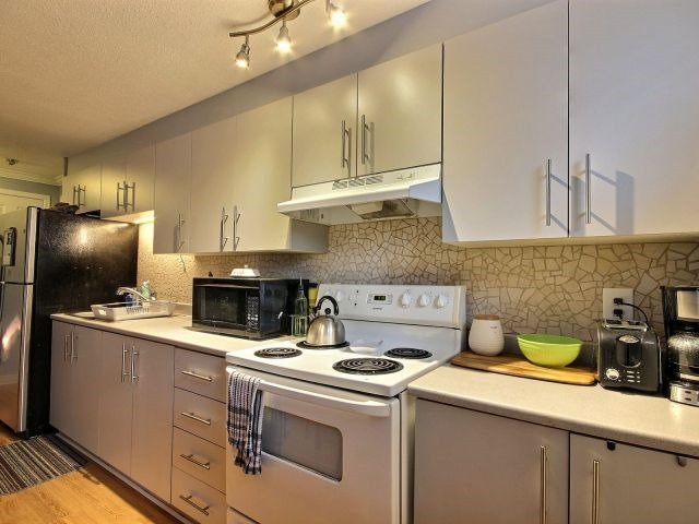 Condo Apartment at 902 Notre-Dame St, Unit 100A, Russell, Ontario. Image 10