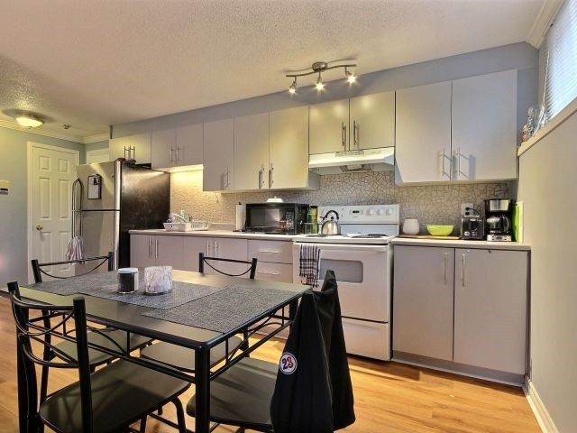 Condo Apartment at 902 Notre-Dame St, Unit 100A, Russell, Ontario. Image 11