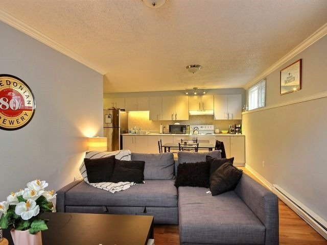 Condo Apartment at 902 Notre-Dame St, Unit 100A, Russell, Ontario. Image 12