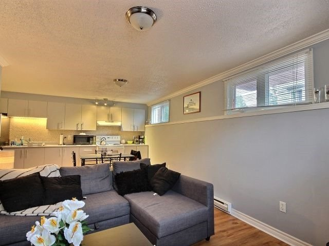 Condo Apartment at 902 Notre-Dame St, Unit 100A, Russell, Ontario. Image 13