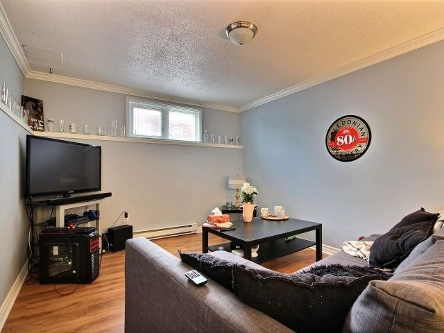 Condo Apartment at 902 Notre-Dame St, Unit 100A, Russell, Ontario. Image 14