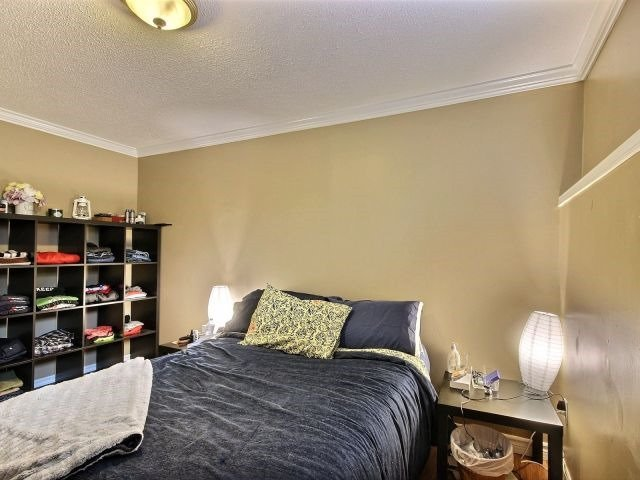 Condo Apartment at 902 Notre-Dame St, Unit 100A, Russell, Ontario. Image 3