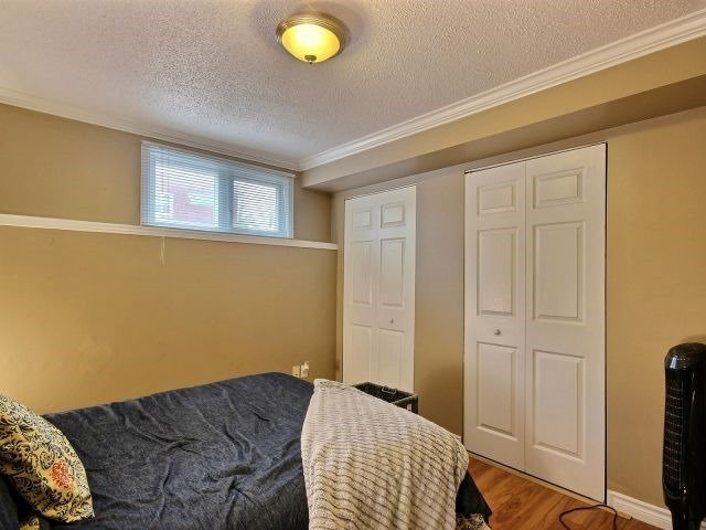 Condo Apartment at 902 Notre-Dame St, Unit 100A, Russell, Ontario. Image 5