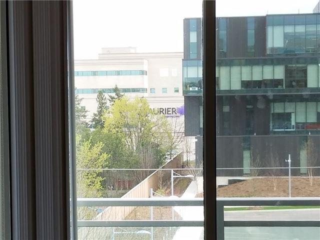 Condo Apartment at 62 Balsam St, Unit B304, Waterloo, Ontario. Image 1
