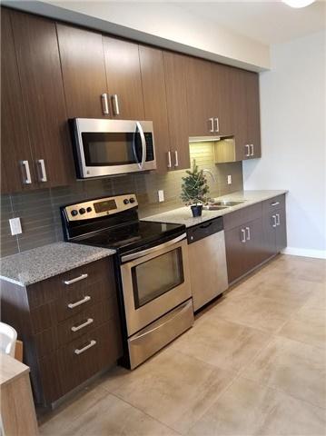 Condo Apartment at 62 Balsam St, Unit B304, Waterloo, Ontario. Image 5