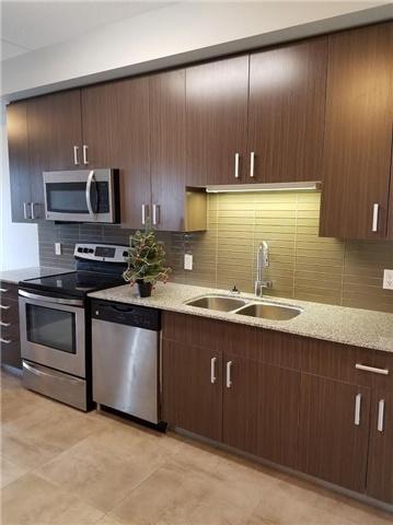 Condo Apartment at 62 Balsam St, Unit B304, Waterloo, Ontario. Image 6