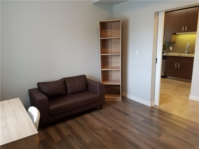 Condo Apartment at 62 Balsam St, Unit B304, Waterloo, Ontario. Image 7