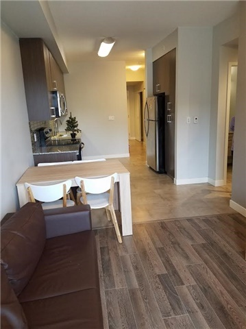 Condo Apartment at 62 Balsam St, Unit B304, Waterloo, Ontario. Image 9