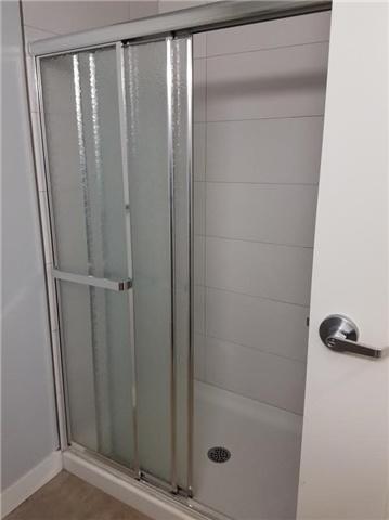Condo Apartment at 62 Balsam St, Unit B304, Waterloo, Ontario. Image 12