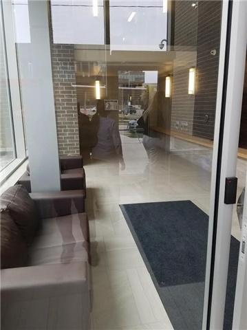 Condo Apartment at 62 Balsam St, Unit B304, Waterloo, Ontario. Image 2