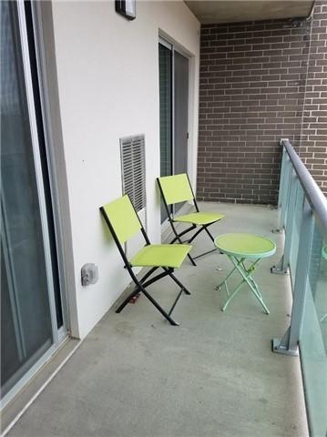 Condo Apartment at 62 Balsam St, Unit B304, Waterloo, Ontario. Image 3