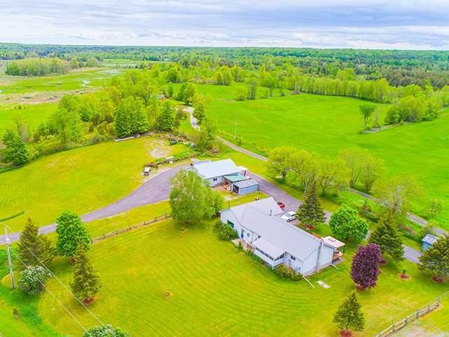 Rural Residence at 15 Horrigan Rd, Tweed, Ontario. Image 14