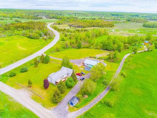 Rural Residence at 15 Horrigan Rd, Tweed, Ontario. Image 15